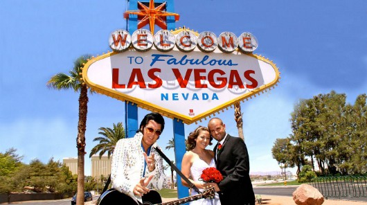 Heiraten In Las Vegas Anerkennung Deutschland