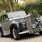 bentley-mk-vi-1951-l