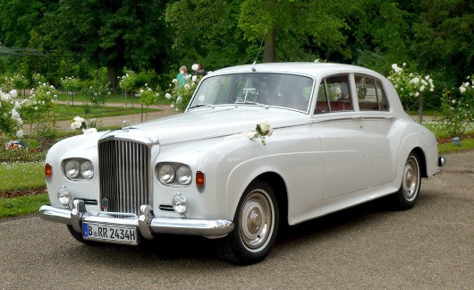 Bentley-S3