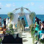 boda-casa-del-campo-seaside-view