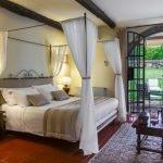 Borgo San Luigi Junior Suite