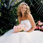 Braut-Prinzessin-klien
