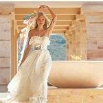 Braut Westalin