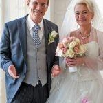 Braut und Bräutigam BUD