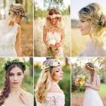 Brautfrisur-Blume-im-Haar-2