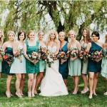 Bridesmaids_Dresses_Image_4