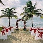 casa-campo-wedding-arch