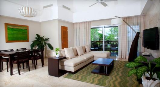 casa-de-campo-elite-suite-living-room