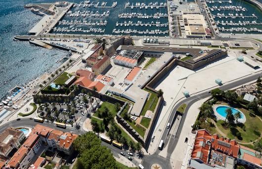 citadella-von-oben