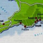 Costa Amalfitana Karte_01