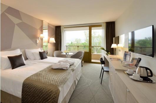 Danubius Zimmer-premium