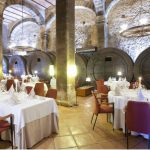 finca-sa-torre-restaurant-09-10-16