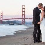 Golden Gate Couple 02