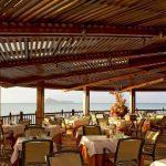Grand Gaube Restaurant 01