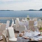 Grand Hotel Gardone Terasse 01