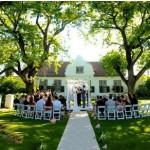 Hawsmoore House Wedding 01