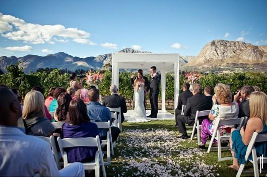 Holden Manz Wedding Badachine