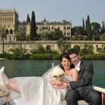 Isola-del-Garda-matrimonio-2
