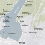 Karte Gardasee neu-01