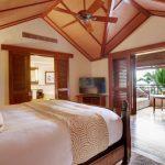 Lux le Morne Honeymoon Jun Suite