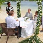 Mariage Seychelles Myriam_Bo-Goran (5)
