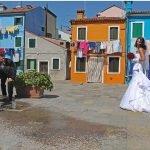 Matrimonio_a_Burano-Venezia