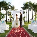 Mauritius Wedding Arch-01