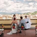 Palazzo Magnani Feroni Wedding-breit