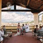 Palazzo Magnani Feroni Wedding-klein