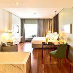 pousada-lisboa-deluxe-room