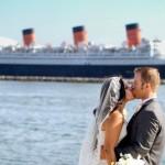 Queen Marry Couple 02