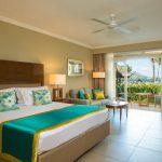 Sands Suite Room 01