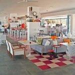 south-beach-lobby-mit-restaurant