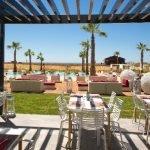 south-beach-terrasse