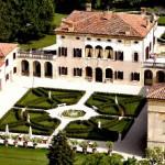 Villa Giona Luft