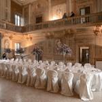 Villa Mosconi Bertani saal groß
