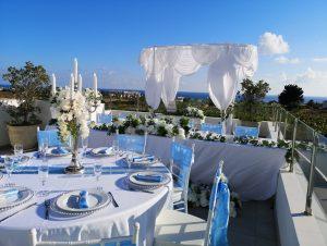 heiraten auf Zypern