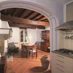 Villa-barberino-apartment