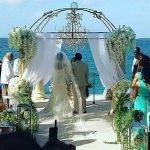 wedding-arch-gaeste