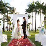 wedding-couple-sugar-beach
