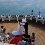 Weddings-at-Sea