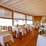 albatros restaurant-01