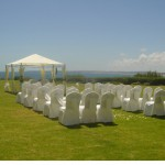 alvor-praia-wedding-Garten-1