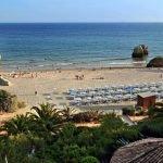 alvor_praja_beach-01