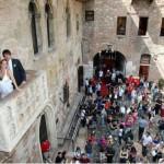 balcone-julia-verona