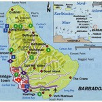 barbados_1