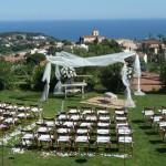 barcelona-weddings