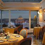 bernini-bristol-restaurant