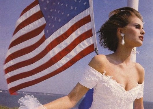 bride-union-jack