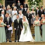 british-wedding-traditions
